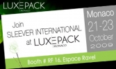 Luxe Pack 2009
