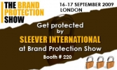Brand Protection Show