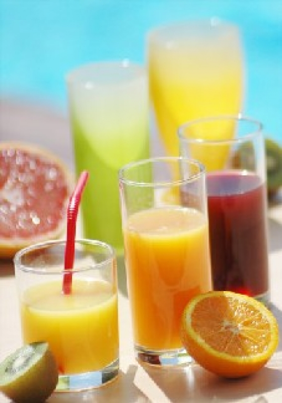 entry barriers in soft drinks market Research report on soft drink industry in china, 2017-2021  41 analysis on entry barriers in china soft drink industry  chart size of soft drinks market in .