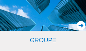 Site du Groupe | Sleever